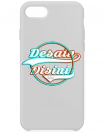 3d hardcase custom desain