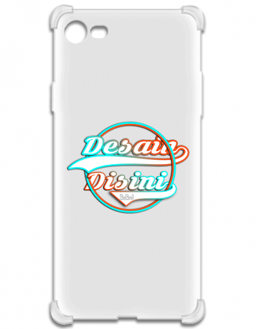 Casing Anti Crack Custom Bebas Desain Online