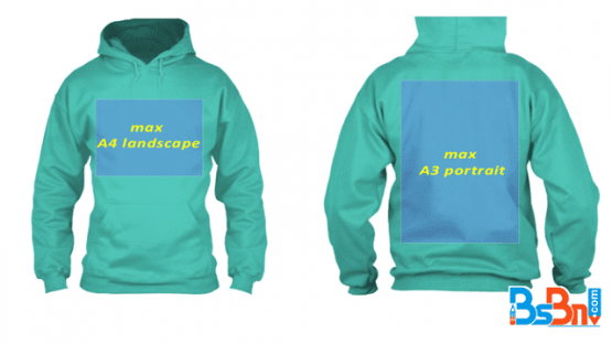 hoodie-design-size custom desain online