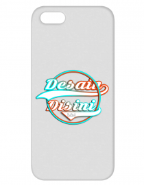 casing softcase and jelly case custom desain online