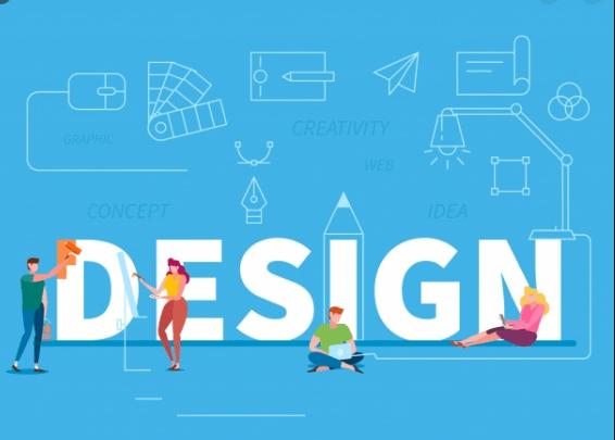 Pengertian Desain dan Manfaatnya