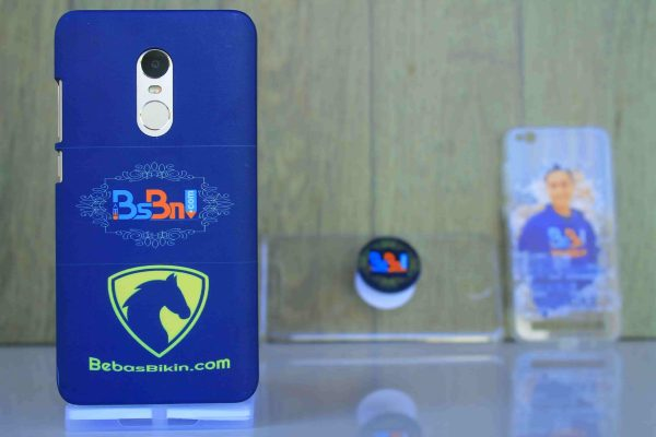 3D case custom desain 1 min scaled 1