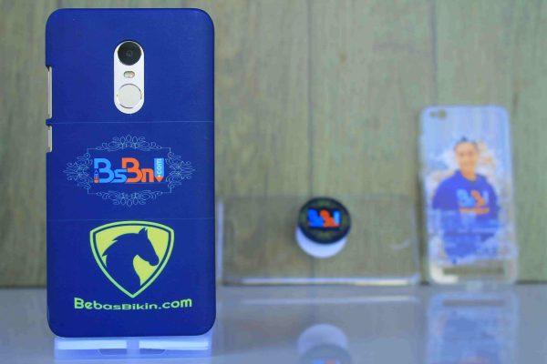 3D case custom desain 1 min scaled 1