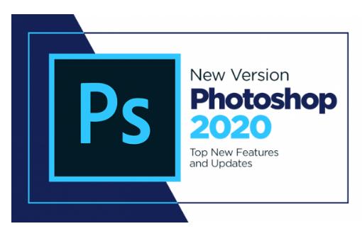 Kelebihan Adobe Photoshop Yang Harus Kamu Tahu