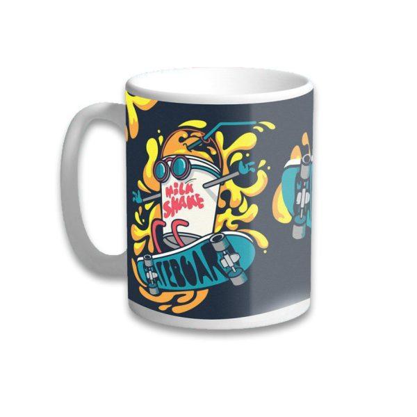 mug custom jakarta 1