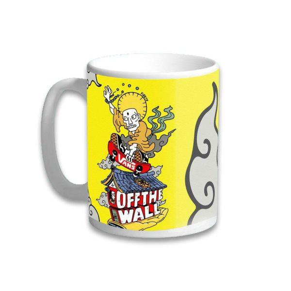 mug custom murah 1