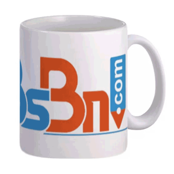 mug custom & gelas custom