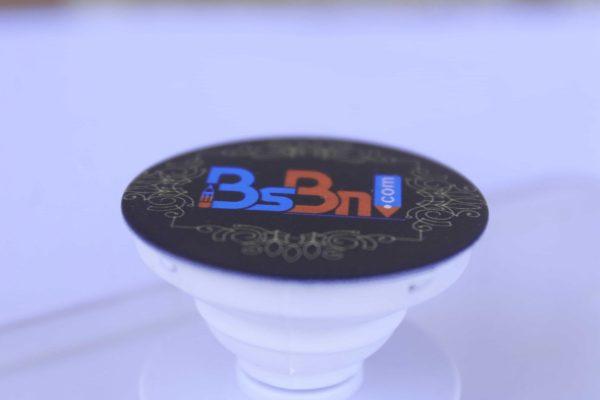 pop socket custom design 1 min 1 scaled 1