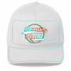 custom topi baseball