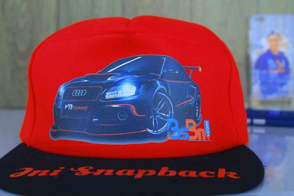 topi snapback custom 1 scaled 1