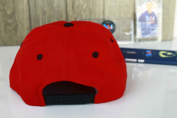 topi snapback custom 5 scaled 1