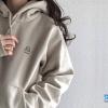 jenis hoodie