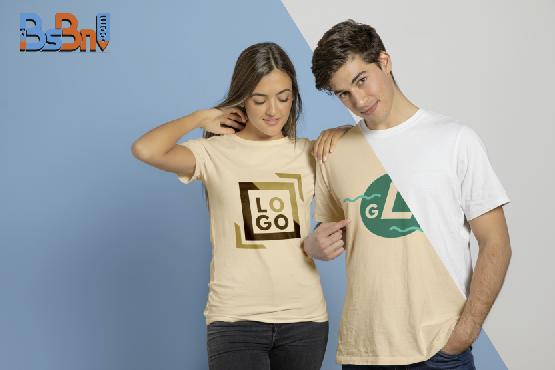 5 Tips Keren Membuat Desain Kaos Custom, Bisa Anda Coba Sekarang!